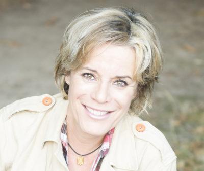 Valerie Leonard