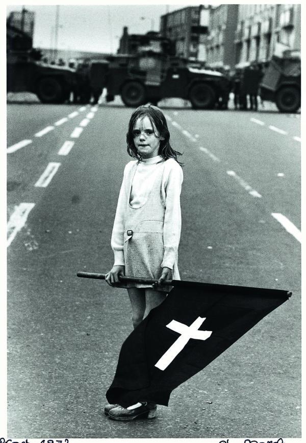 Christine-Spengler-Irlande-du-Nord-1972
