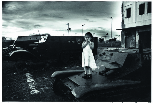 Christine-Spengler-Managua-1980