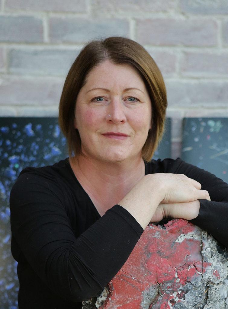 Mandy-Barker-portrait