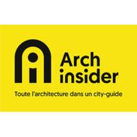 Archinsider