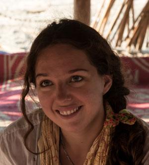 Emilienne Malfatto