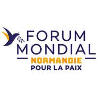 Forum-mondial-Normandie-pour-la-Paix