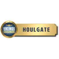 Vikings Casinos Houlgate