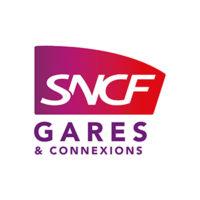 SNCG Gares & Connexions