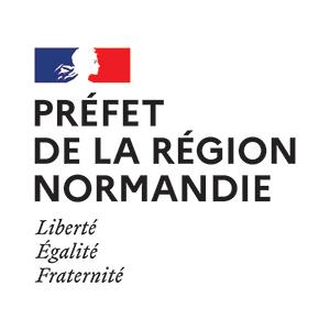 prefet-de-la-region-normandie